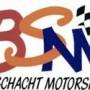 Bob Schacht Motorsports (BSM)