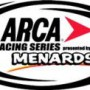 ARCA Racing Series presented by Menards