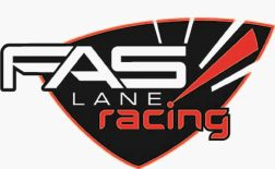 FAS Lane Racing LLC