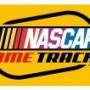 NASCARHomeTracks.com