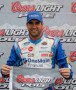 NNS Qualifying Elliott Sadler - Photo Credit: Getty Images for NASCAR