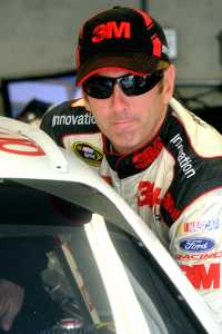 Greg Biffle - Photo Credit: John Harrelson/Getty Images for NASCAR