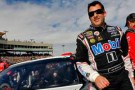 Tony Stewart - Photo Credit: Geoff Burke/Getty Images for NASCAR