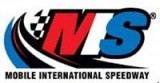 Mobile International Speedway