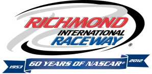 Richmond International Raceway Celebrating 60 Years in NASCAR