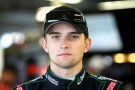 James Buescher Photo Credit: Todd Warshaw / Getty Images for NASCAR