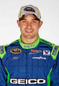 2012 NSCS Casey Mears - Photo Credit: Chris Graythen/Getty Images for NASCAR