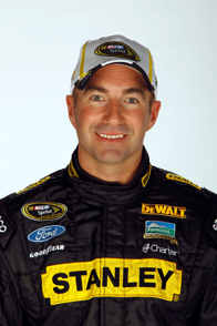 2012 NSCS Marcos Ambrose - Photo Credit: Chris Graythen/Getty Images for NASCAR