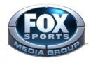 FOX Sports Media Group Logo
