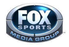 FOX Sports Media Group Logo
