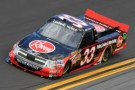 No. 33 Rheem Chevrolet Silverado (Photo Credit: Getty Images for NASCAR)