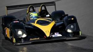 Project Libra to Debut Roush Yates Ford Production V6 Twin-Turbo Engine In ALMS Race at Mazda Raceway Laguna Seca May 10-12