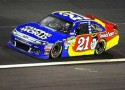 2012 No 21 Good Sam/Camping World Ford Fusion