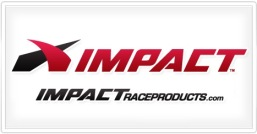 Impact Logo