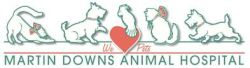 Martin Downs Animal Hospital