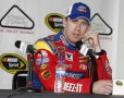 Carl Edwards - Photo Credit: Jeff Zelevansky/Getty Images for NASCAR