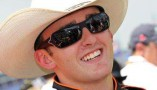 Austin Dillon - Richard Childress Racing