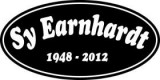 "Tommy Lee ""Sy"" Earnhardt: 1948 -2012"
