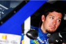 Martin Truex Jr - Photo Credit: Geoff Burke/Getty Images for NASCAR