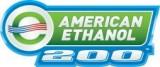American Ethanol 200 Logo