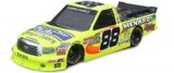 No. 88 Ideal Door / Menards Toyota Tundra