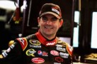 Jeff Gordon - Photo Credit: Jerry Markland/Getty Images for NASCAR