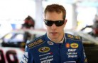 Brad Keselowski - Photo Credit: Streeter Lecka/Getty Images