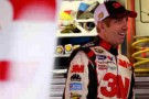 Greg Biffle - Photo Credit: Geoff Burke/Getty Images