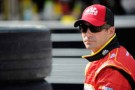 Marcos Ambrose (Mac Tools) - Photo Credit: Jared C. Tilton/Getty Images