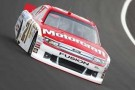 No 21 Motorcraft Quick Lane Ford on Track