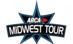 ARCA Midwest Tour presented by SCAG Power Equipment and Lester Buildings