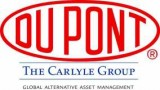 The Carlyle Group (DuPont)