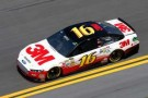 No 16 3M Ford Fusion (Greg Biffle) - Photo Credit: Chris Graythen/Getty Images