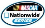 NASCAR Nationwide Series Logo
