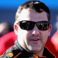 2013 Tony Stewart - Photo Credit: Jerry Markland/Getty Images