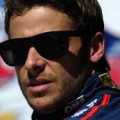 Marco Andretti - Photo Credit: Robert Laberge/Getty Images