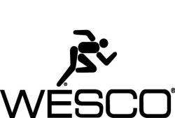 WESCO International