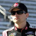 2013 NCWTS JDriver James Buescher (Rheem) - Photo Credit: Jerry Markland/Getty Images