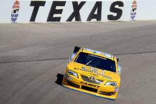 April 12 2013 archives catchfence for Starting lineup texas motor speedway