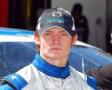 Dillon Bassett