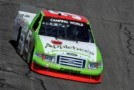 No. 5 Applebee's Racing Ford F-Series