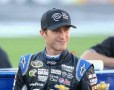 2013 NSCS Driver Kasey Kahne (Time Warner Cable) - Photo Credit: Jerry Markland/Getty Images