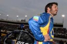 2013 NSCS Driver Martin Truex Jr, - Photo Credit: Patrick Smith/Getty Images