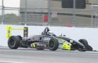 Afterburner Autosport is focused on battling for top honors in the return to USF2000 Championship action on the streets of Toronto. (Photo: USF2000 Championship - John Hendrick)