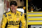 NSCS Driver Matt Kenseth (Dollar General)