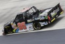 No. 96 ModSpace / Fresh from Florida Chevrolet Silverado