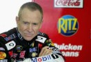 2013 NSCS Driver Mark Martin (Mobil 1) - Photo Credit: Jerry Markland/Getty Images