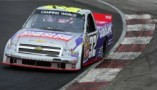 No. 32 Duroline Brakes and Components Chevrolet Silverado