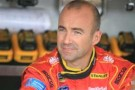 2013 NSCS Driver Marcos Ambrose (Mac Tools) - Photo Credit: Jerry Markland/Getty Images