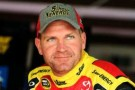 NSCS Driver Clint Bowyer (5 hour ENERGY) - Photo Credit Rob Carr/Getty Images